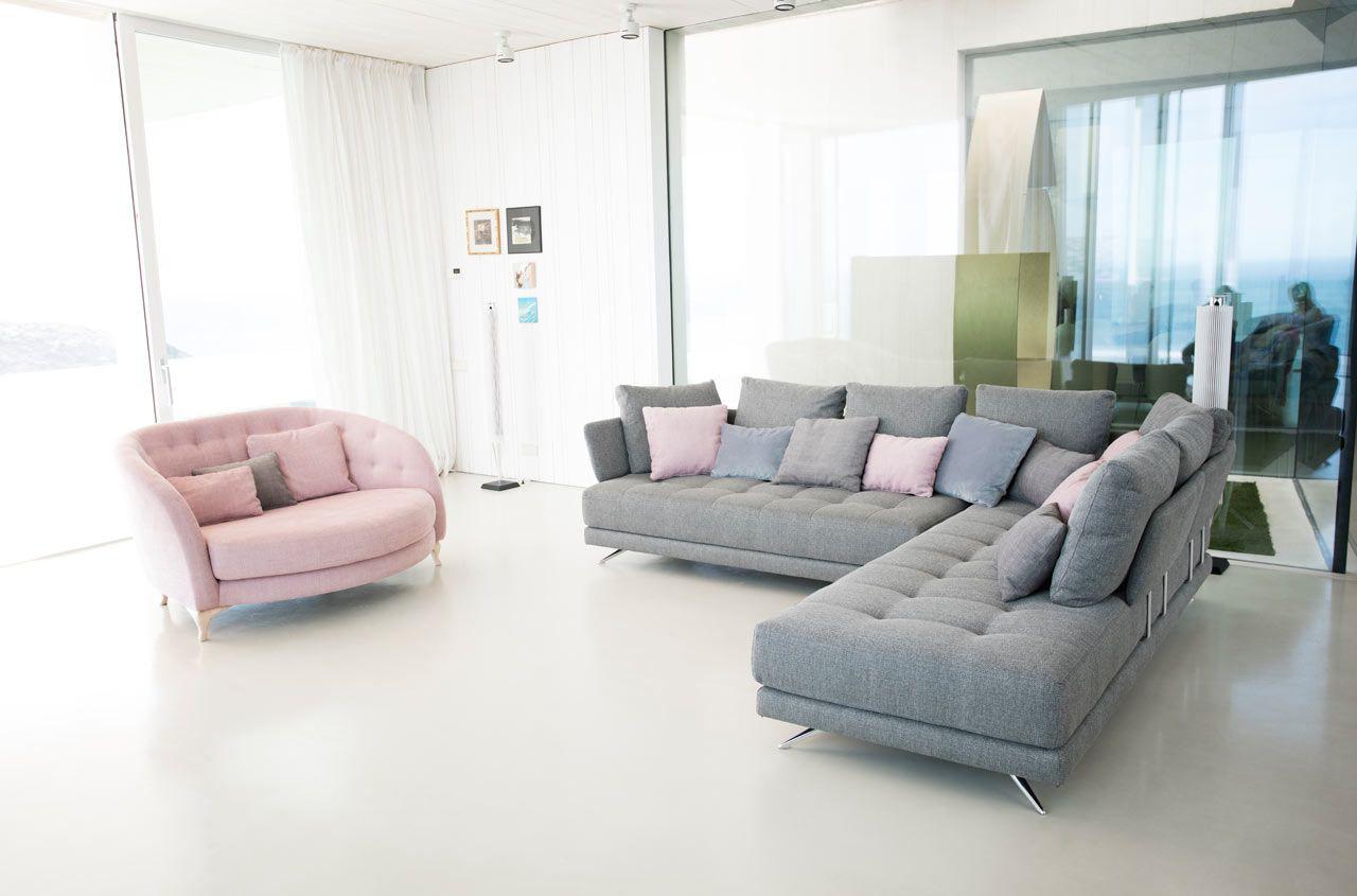 Original Modular Sofa Living Room Sets Fama. Arianne Love A Touch Of ...