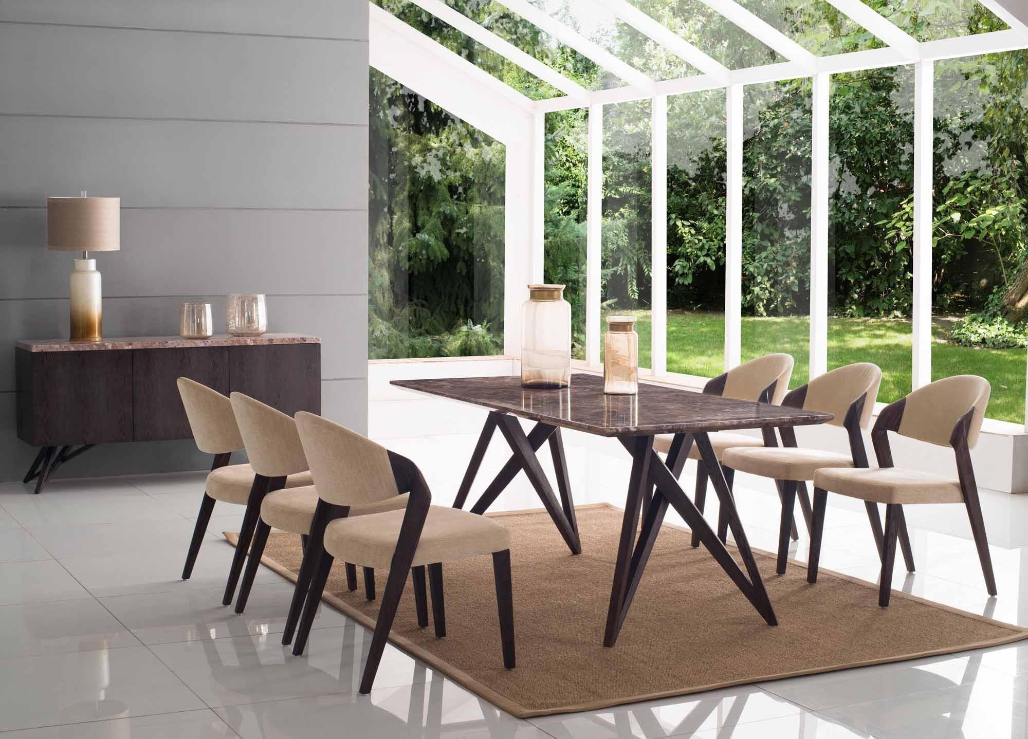 Alfrank Dining Furniture