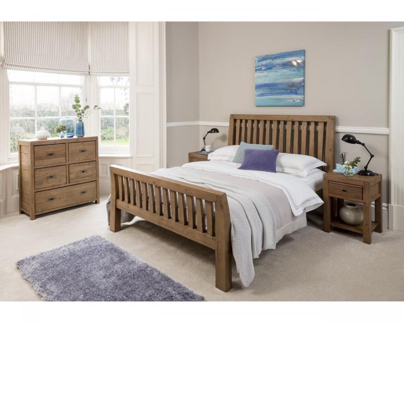 Electric Adjustable Bed Frame Northern Ireland
