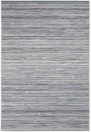 Brighton Rug Blues/Greys