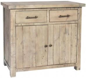 Rowico Driftwood Small Sideboard