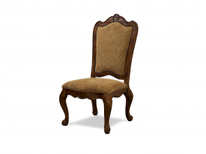Universal Furniture Villa Cortina Upholstered Dining Chair