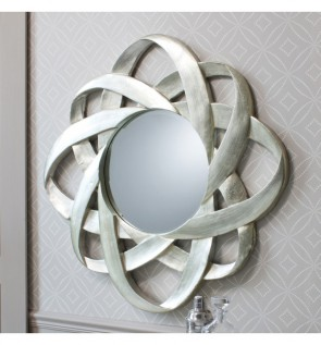 Gallery Constellation Mirror