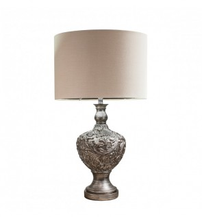 Gallery Pomezia Table Lamp