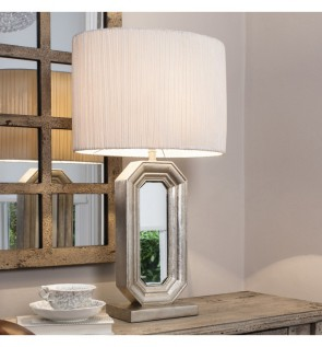 Gallery Sabino Table Lamp