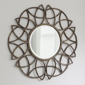Gallery Beckfield Mirror