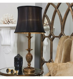 Gallery Martino Table Lamp