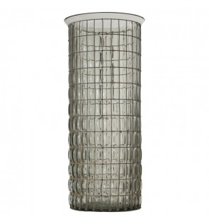 Gallery Pennington Vase with Wire