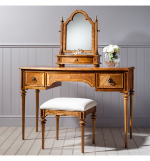Gallery Spire Dressing Table