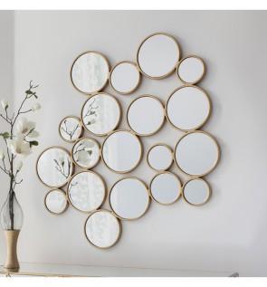 Gallery Camilla Mirror