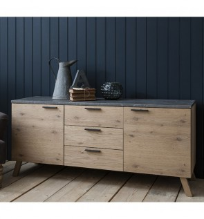 Gallery Chilson Sideboard