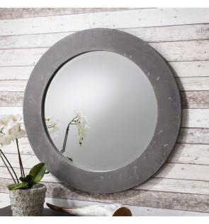 Gallery Chilson Round Mirror