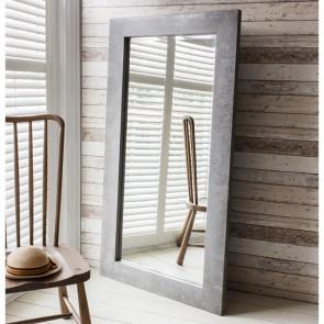 Gallery Chilson Leaner Mirror