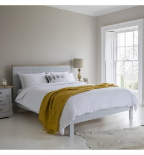Gallery Marlow Panel Bed