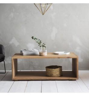 Gallery Kielder Coffee Table