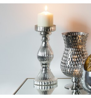 Gallery Baratti Candle Holder Set of 2