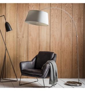 Gallery Sagen Floor Lamp
