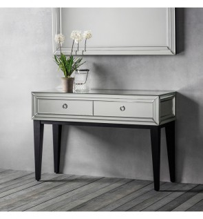 Gallery Aster Console Table