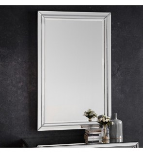 Gallery Aster Mirror