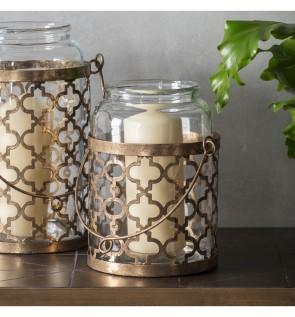 Gallery Morocco Lantern