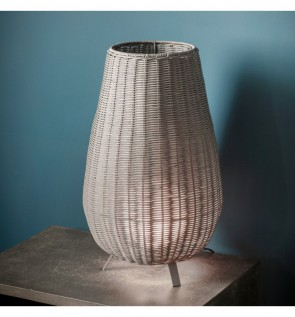 Gallery Bromley Table Lamp