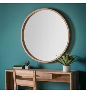 Gallery Bowman Mirror