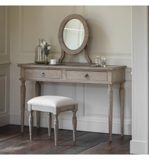 Gallery Mustique Dressing Table