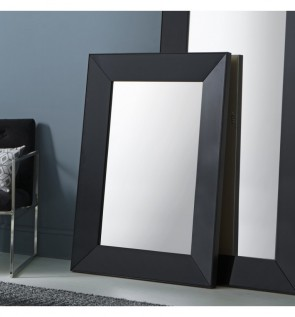 Gallery Vasto Rectangle Mirror