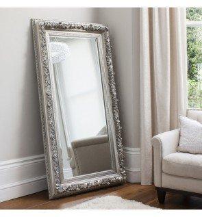 Gallery Antwerp Leaner Mirror