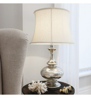 Gallery Miranese Table Lamp