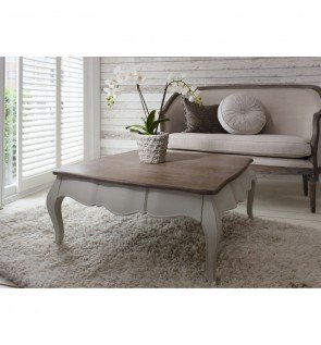 Gallery Maison Coffee Table