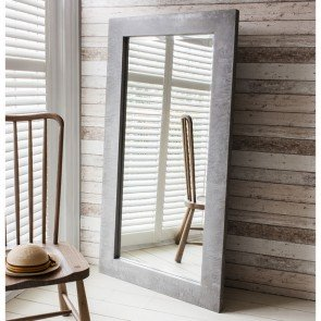Gallery Chilson Leaner Mirror