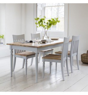 Gallery Marlow Dining Table