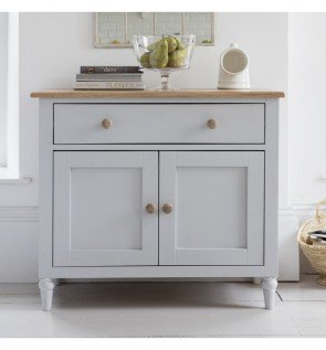 Gallery Marlow 2 Door Sideboard