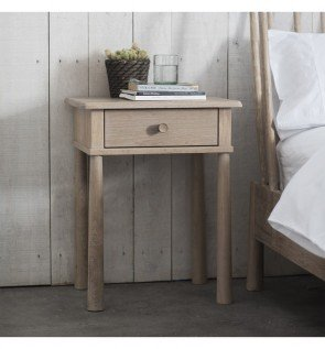 Gallery Wycombe Nightstand