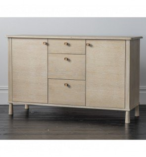 Gallery Wycombe 2 Door Sideboard