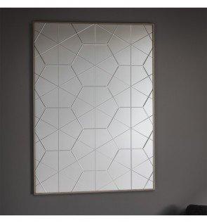 Gallery Esagono Mirror