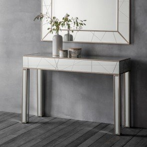 Gallery Hoyton Console Table
