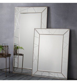 Gallery Hoyton Mirror