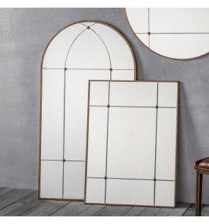 Gallery Ariah Mirror