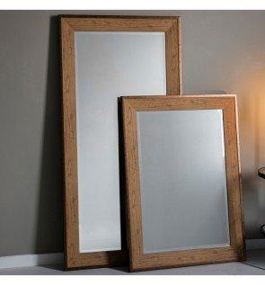 Gallery Barrington Mirror