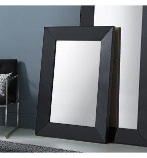 Gallery Vasto Rectangle Mirror