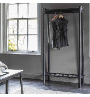Gallery Wycombe Open Wardrobe