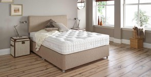 Harrison Amber 6700 Bed
