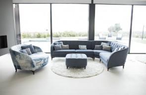 Fama Astoria Suite