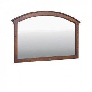 Baker Austin Mirror