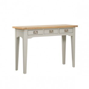 Mark Webster Bordeaux Dressing Table