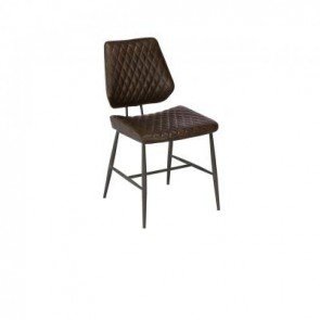 Baker Dalton Dining Chair
