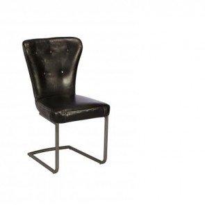 Baker Petra Oscar Dining Chair