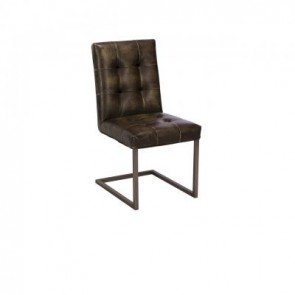 Baker Rupert Dining Chair